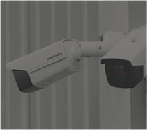 CCTV_WEB.png
