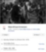 Screen Shot 2019-09-29 at 11.02.46 am.pn