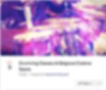 Screen Shot 2019-10-01 at 2.15.26 pm.png