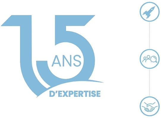 Axylio Consulting notre mission.jpg