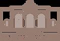 İstanbul Valiliği Logo_ (1).png