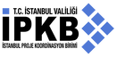 ipkb_logo@2x.png