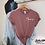 Thumbnail: Mama Shirt , left chest