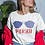 Thumbnail: 4th of July Unisex  'Merica Shirt