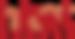 hket-logo-c.png