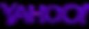 yahoo-logo-png-transparent-background.pn