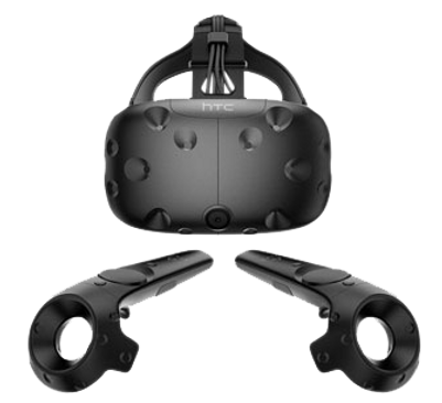 htcvive 3.png