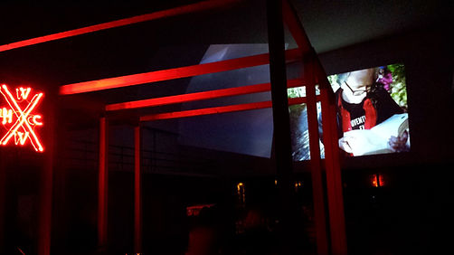 Alessandro Giannì oil on canvas, art, arte, artista, contemporary art, postinternet art, pittua, pittore, Giannì Alessandro, Enrico Ghezzi, Codalunga, Nico Vascellari, Emiliano Montanai