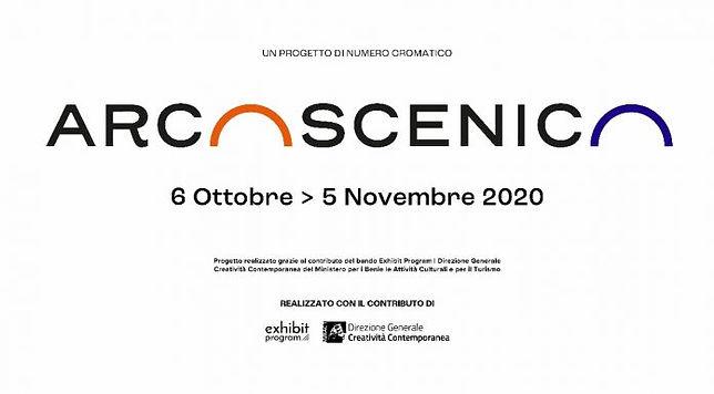 80897_arcoscenico - numerocromatico (1200x630)-696x385.jpg
