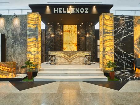 Tempat Beli Marmer dan Granit  Terlengkap di Jakarta Utara