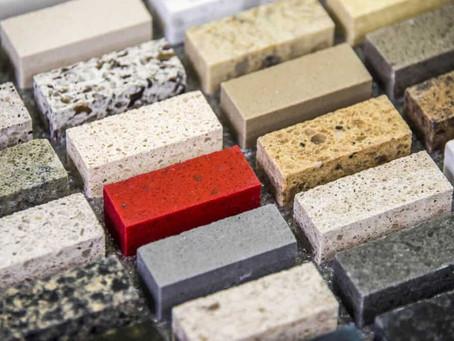 Tips Memilih Warna Marmer yang Tepat untuk Hunian