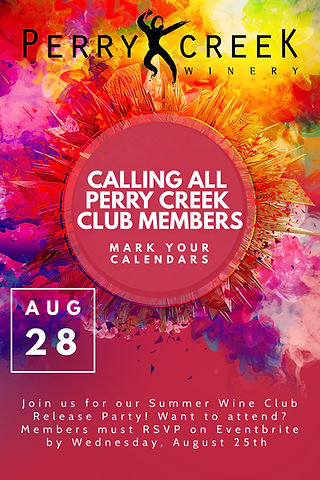 Wine Club Party August 28th 2.jpg