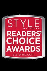 2018 style award.png