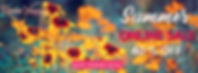 static FB summer ad.jpg
