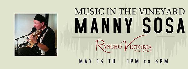 Manny May 14.jpg