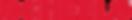 Scheels Logo png.png