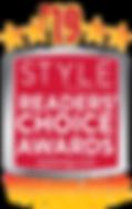 RCAwards_2019logo_YEARtransparent.png