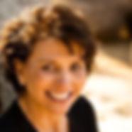 Barbara Seiler Head shot.jpg