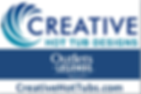 Creative Hot Tubs (002).png