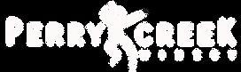 PC WINERY White Logo Tran.png