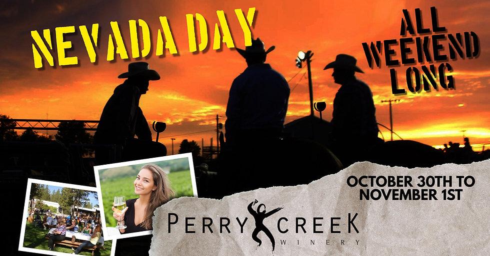 Nevada Day Promo.jpg