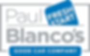 paul-blanco-good-car-company_logo_7285_w