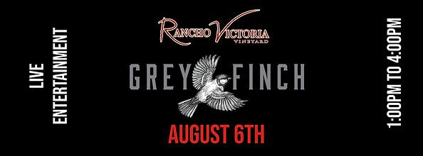 Grey august6.jpg