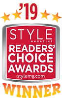 Style Trans Award.png