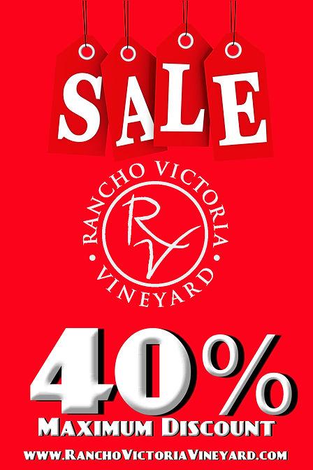 Red 40% RVV discount.jpg
