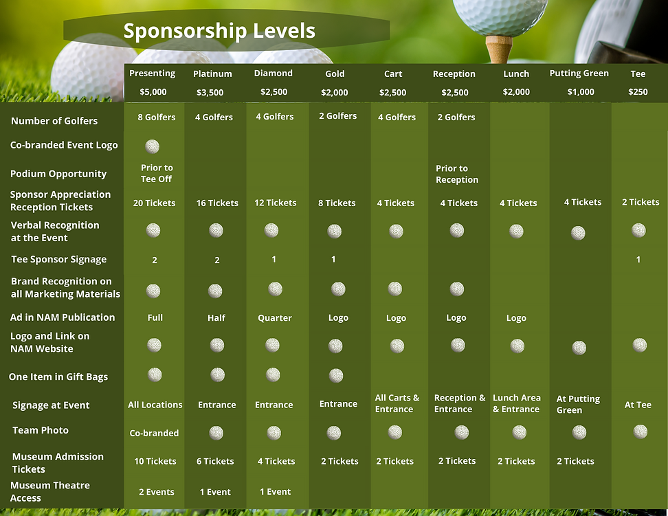 Golf Sponsors.png