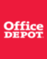 Office Depot.png