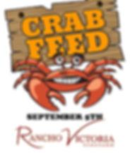 Sept 5 Crab Feedsmall.jpg