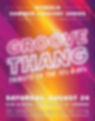 RSe_061019_22x28_Summer_Concert_Series_G