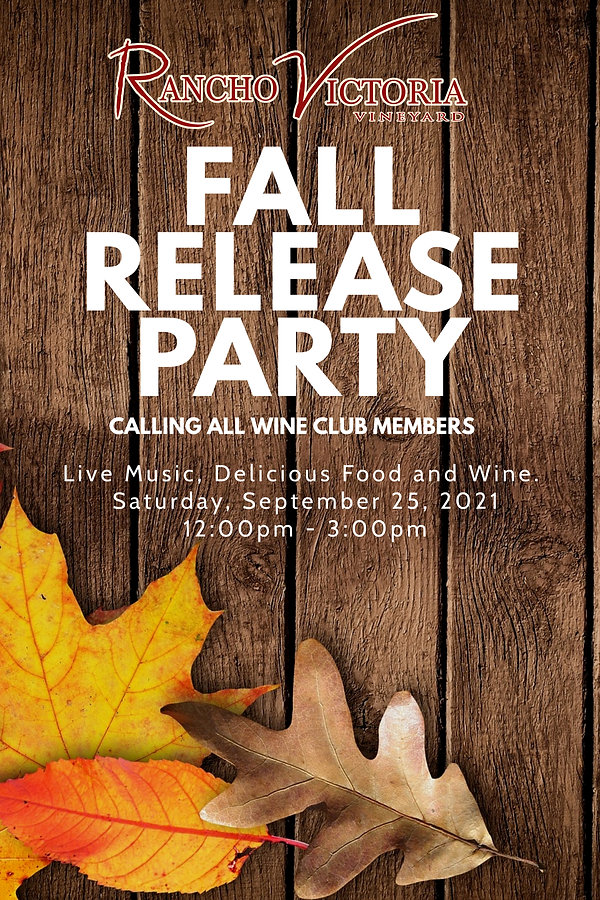 Fall Release Party Ad sept 25.jpg