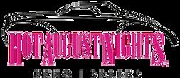 HAN logo trans.png
