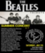 July 25 Beatlessmall.jpg