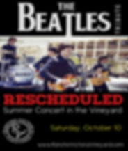 Rescheduled Oct 10DD.jpg