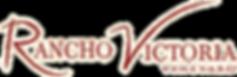 RanchoVictoria_transparent.png