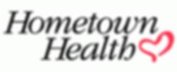 Hometown Health2.png