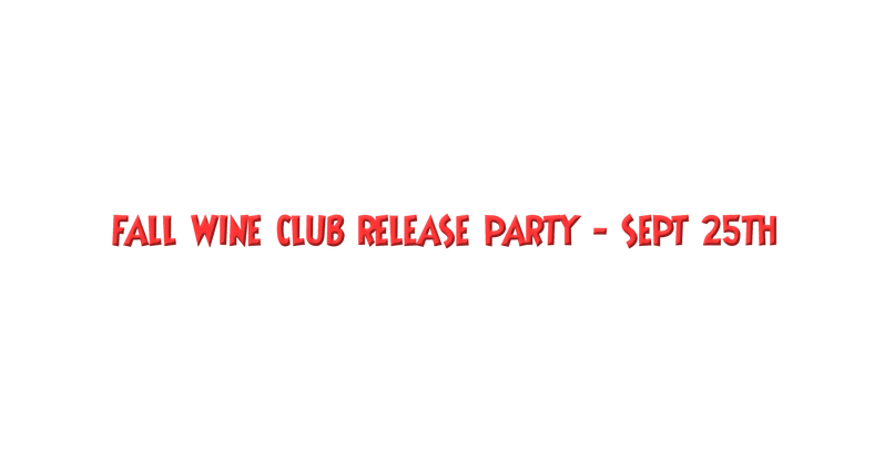 Fall Wine Club Release text only.png