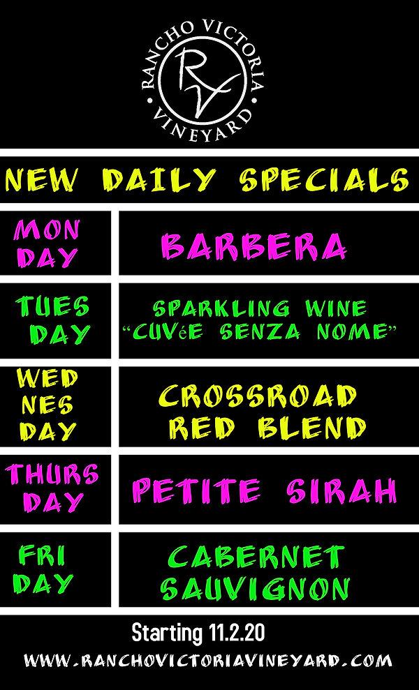RVV Daily Specials.jpg