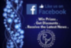RVV Facebook promo.jpg