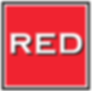 red logo_edited.png