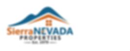 Nevada bank Final2.png