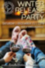 Dec2019 Release Party.jpg