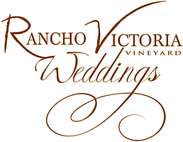 wedding trans logo.png