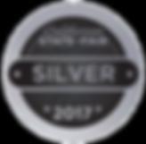 silverfair.png