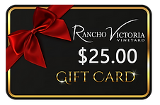 25 gift card crush_edited-1.png