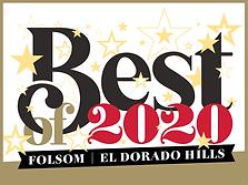 Folsom-El-Dorado-Hills-Best-Of-Readers-C