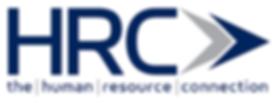 HRC Logo Vector RGB1 (002).png